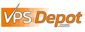 VPS Depot